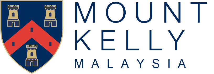 Mount Kelly Malaysia International School Official Logo